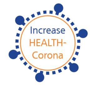 Increase-Health-Corona